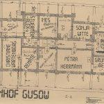 Bahnhof Gusow