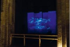 MARGITA HABERLAND | Wassertank