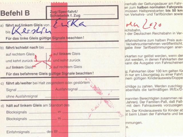Stürmer-Alex @ Baudis @ Hampke (Rückseite)